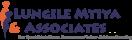 Lungile Mtiya & Associates
